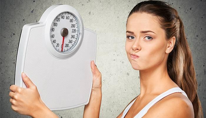 Metabolismo Lento ? Risveglialo.