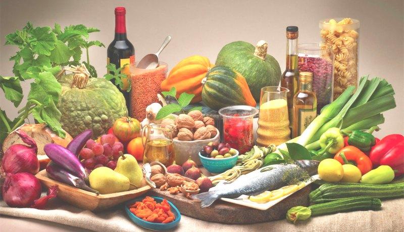 Dieta Mediterranea: Ancora Valida?