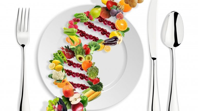 Dimagrire: il punto di vista Epigenetico